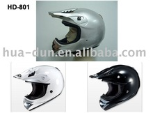 motorcycle off road helmet/motorcross DOT helmet