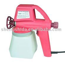 electric spraying gun SSD-5504