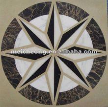 GFRC Marble Panel, GRC Faux marble panels
