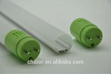 energy saving T8 led tube parts led tube light fittings