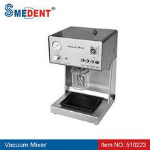 Dental Vacuum Mixer Dental Laboratory Equipments