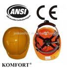 ABS work MSA standard construction work safety helmet price