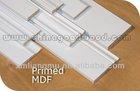 Waterproof Baseboard and Skirtings