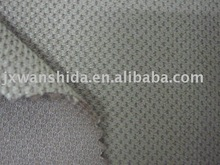 Pearl Flannel Suede for sofa fabric
