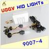 AUTO HID XENON LAMP 24V35W 9007-4