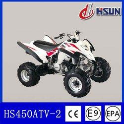 emark standard 450cc atv