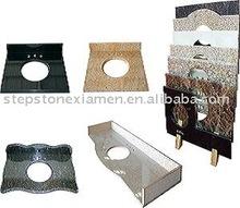 Granite stone kitchen Countertop