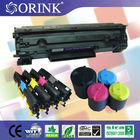CompatibleToner cartridge for HP,Samsung,Epson,Canon,Brother,Lexmark,KYOCERA,Dell etc.
