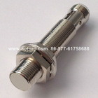 inductive proximity sensor TRC12-2DP M12 connector photocell switch quality guaranteed