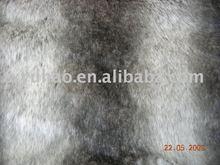 Fake fur 002