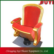 JY-918 antique decorative antique furniture recliner chair antique Furniture