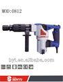 900 W elétrica demolição martelo 17 mm modelo 0812