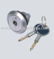 Safe Lock Cylinder