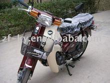 ZF70-3 model super cub 70 Chongqing Motorbike 70cc motorcycle
