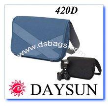 Nylon Camera shoulder bag case