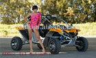 RENLI 600CC EFI 4X4 racing buggy /dune buggy