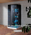 mesda new 2014 fashionable steam shower YH-400B (CE)