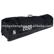 OEM brand golf bag for travel