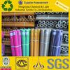Ecofriendly 25m pp spunbond nonwoven fabric