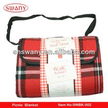 picnic blankets wholesale
