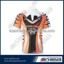 2012 custom football jerseys sportswear