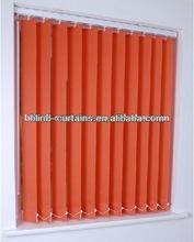 vertical blinds for sliding glass door