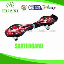 rock maple skateboard decks