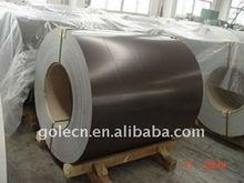 colour coated aluminum coil roll