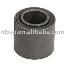 metal rubber bushing