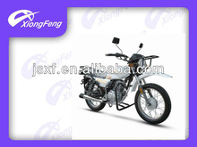 150cc Motorcycle,150cc city motorbike, dirt bike