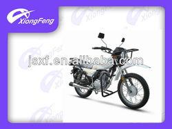 150cc Motorcycle,150cc city motorbike, dirt bike