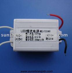 1 watt led power supply