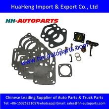 VW Beetle Carburetor Repair Kits 111 198 569Z 111198569Z