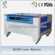 laser cutting machine price /Manufacture