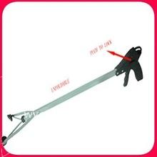 Handy Grabber Portable Reacher Pickup Tool