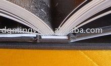 High-Quality Cheap Hardcover Book Printing