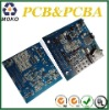 Four layers Electrical Pcb Assembly Service(OEM Pcba)