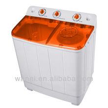 7.5kg Twin-Tub Washing Machine