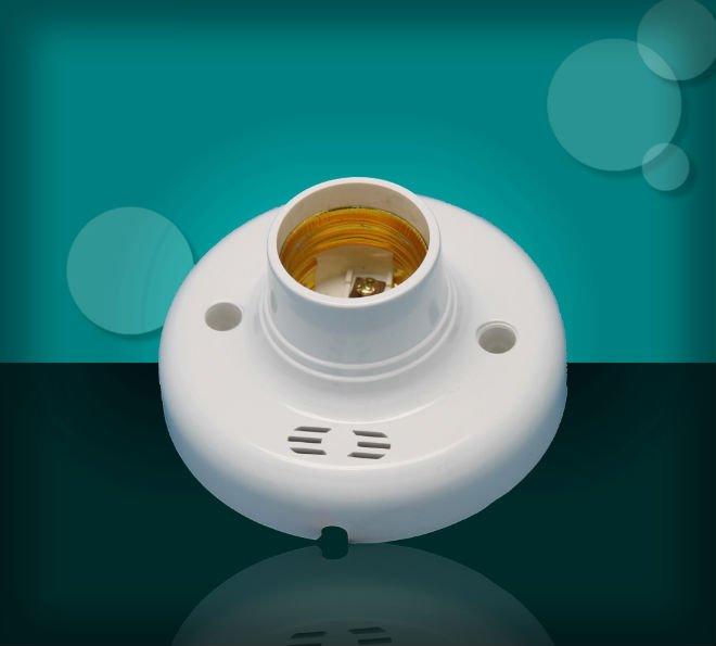 led light motion sensor night light holder outdoor pir sensor switch. Black Bedroom Furniture Sets. Home Design Ideas