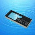 Cy-025 del teléfono móvil de múltiples funciones lupa