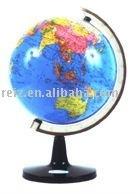 Globe,32cm