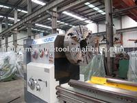 CW62123C 1500MM Lathe machine