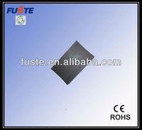 High quality custom silicon pad