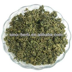 Jiaogulan herb, herb medicine,Adjust blood far and Blood-pressure