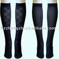2014 hot sale Compression and Medical sock