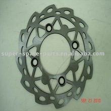 china high quality 110cc motorcycle sprocket