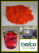 Trifluralin herbicide 95%TC, 48%EC,480g/l EC