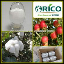 PGR Paclobutrazol 98%TC, 95%TC,15%WP,25%SC