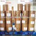 De alta calidad quetiapina fumarato, cas: 111974-72-2