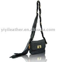 1283-Latest original design mini shoulder bag new model purses and ladies handbags